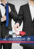 L\'ascension